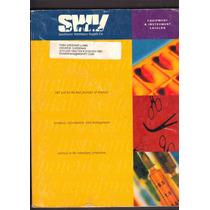 Catalogo De Equipos E Instrumentos Medicina Veterinaria