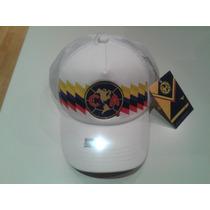 Gorras Oficiales De Equipos De Futbol Mexicano