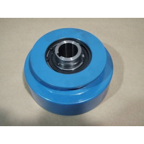 Clutch Centrifugo Industrial Hasta 24 Hp, Barra 1 Polea 4