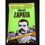 Ettore Pierri, Emiliano Zapata, Mito Mentira Y Realidad