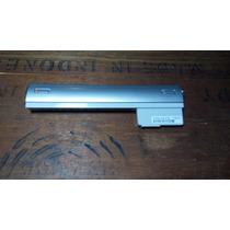 Bateria Hp Compaq Mini Cq10-800la