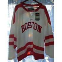 Jersey Hockey Boston