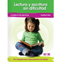 Lectura Y Escritura Sin Dificultad / Vmj