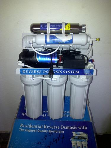 El aviso ha expirado 1302449746 precio d m xico - Filtros de osmosis inversa precios ...