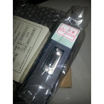 Modulo Profibus-dp Slave Plc Mitsubishi Qj71pb93d