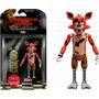Envio Dhl Gratis Funko Five Nights At Freddys Foxy