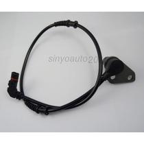Sensor De Velocidad Del-der Mercedes-benz E320 E430 E300