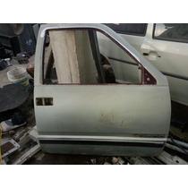 Puerta Derecha De Chevrolet Pick Up Modelo 92 - 98