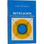 Revelación, Del Mensaje Oculto De La Biblia - Paul Schaefer
