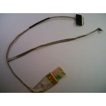 Cable Flex Video Acer 4739 4738 4552g 4733 D728 D732 Zq5