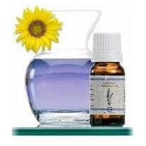 Esencia De Lavanda 10 Ml Swiss Just