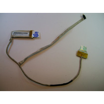 Cable Video Lcd Acer 4552 4253 4738 Dd0zq5lc000 Dd0zq5lc020
