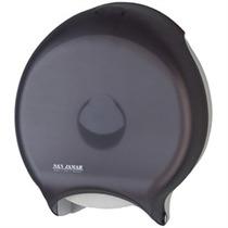 Dispensador De Papel Higienico Para Baño San Jamar
