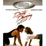 Bluray Baile Caliente ( Dirty Dancing ) 1987 - Emile Ardolin