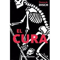 El Cura - Thomas M. Disch - Books4pocket
