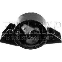 Soporte Motor Tras Nissan Tsuru Ill L4 1.6 / 2.0 1992 A 2013