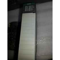 Modulo Para Plc Slc 500 Basic 1746-bas Allen Bradley