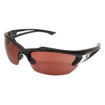 Gafas Seguridad Cobre Anti-rayadura Universal Edge Eyewear