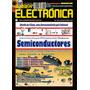 Revista Saber Electrónica Marzo 2016 4 Edicion Digital