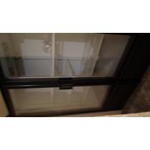 Refrigerador Marca Torrey Dos Puertas Excelentes Condiciones