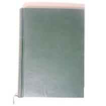 El Ladrido Del Cuervo/el Libro Garcia Ponce /dominguez Ara