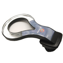 O Ring Flash Anillo Macro F165 P/ Canon 430ex/430ex Ii Pm0