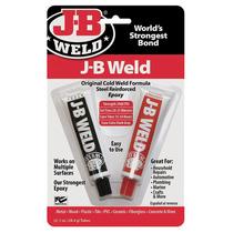 Adhesivo Epóxico 8265-s J-b Weld