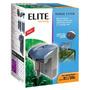 Filtro Hush Elite 5