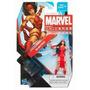 Marvel Universe S5-006 Elektra