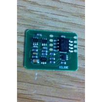 Chip Para Okidata C710 711 11000 Impresiones $155