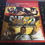 Super Street Fighter Iv 4 Ps3 Seminuevo En Igamers