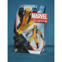 Marvel Universe S5-009 Astonishing Wolverine