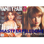 Taylor Swift Revista Vanity Fair Usa De Abril 2013