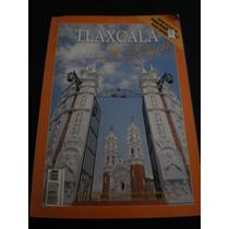 Guía México Desconocido - Tlaxcala