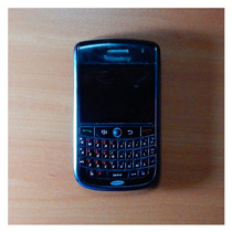 Black Berry 9630 Unefon Funcionamiento Al 100% Super Varato
