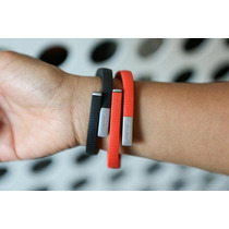 Nueva Jawbone Up 24 Large Bluetooth Iphone Y Alguns Android