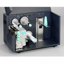 Impresora Barata Codigo Barras Argox X3200 De 300 Dpi`s