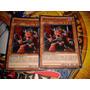 Yugi-oh Genex Ally Volcannon Super Rara Ha04