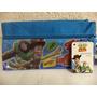 Toy Story Lapiceras 10 Recuerdos Piñata Aguinaldos