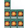 Yugi-oh Super Nutriente Solar De Duelist League/español