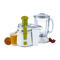 Nesco -exprimidor Table Top Blender - 250 W
