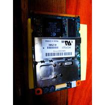 Toshiba Qosmio G15 R Tv Tuner Card Mcpg01