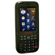 Terminal Portatil Marca Honeywell Modelo D60s Windows Mobile