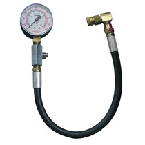 Verificador De Compresión Para Pistones Diesel Urrea 2340d