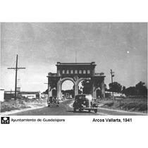 1000 Fotos Antiguas De Guadalajara