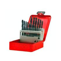 Brocas De Acero De Alta Velocidad Uso General G5129 Hm4