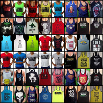 Playera Olimpica Gym En Diferentes Colores Y Estampados