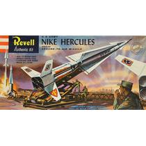 Cohetes Y Misiles Espaciales