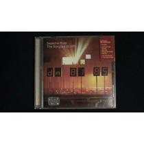 Cd De Depeche Mode The Singles 81-85