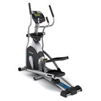 Caminadora Eliptica Horizon Fitness Ex-69-2 Hm4